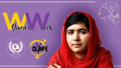 Malala Yousafzai : une vie pour l'éducation
