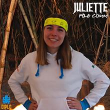 Juliette finito .png