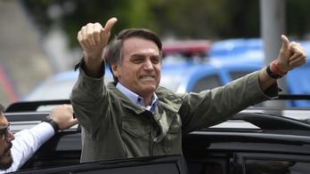 Jair Bolsonaro, révélateur d'un Brésil à la croisée des chemins.