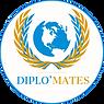LOGO DIPLO 2020 FOND BLANC.png