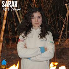 Sarah site.png