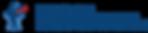 Logo Nemrod.png