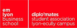student_asso_diplo-mates 2.png