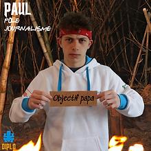 Paul fini.png