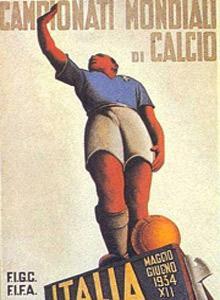 affiche-fasciste-1934-L-1.jpeg