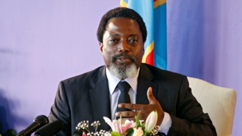 """République """"démocratique"""" du Congo"""