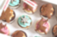 Christmas 2019 cupcakes_edited.jpg