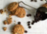 Choc%20chip%20cookies_edited.jpg