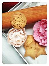 Huat cookies.JPG