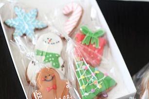 Christmas cookie gift set 2016_edited.jp