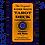 Thumbnail: THE ORIGINAL RIDER WAITE TAROT DECK