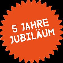 Podologie_Jubiläum.png