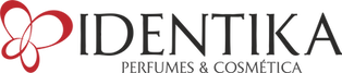 logo identika web.png