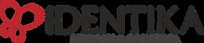 identika_logo_horizontal_transparencia.p