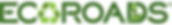 Eco-Roads Logo 2.jpg