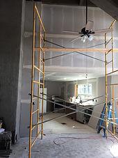 construction planning flagstaff arizona