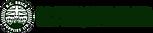 bc-brick-logo-light.png