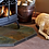 Thumbnail: By The Fire - Customization Hearth Pads