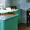 Thumbnail: HEARTHSTONE Deva Cook stove