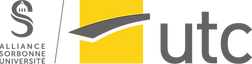 1200px-Logo_UTC_2018.svg.png