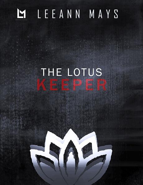 The Lotus Keeper Cover_edited.jpg