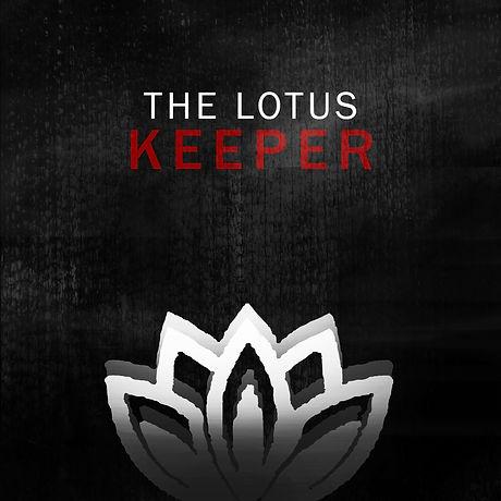The Lotus Keeper Cover_edited_edited.jpg