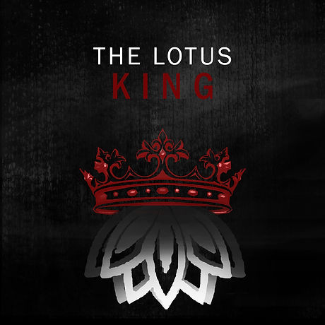 The Lotus King Cover Working Flat_edited