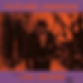 future-the-wizrd-new-album-stream.png