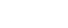 FAN-FL-Type-WHT.png