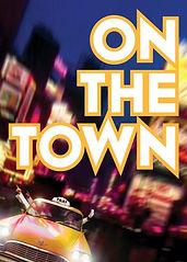 town1_WEB.jpg