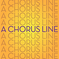 A-Chorus-Line.png