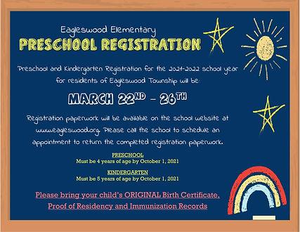 Prek registration flyer 21-22 2.jpg
