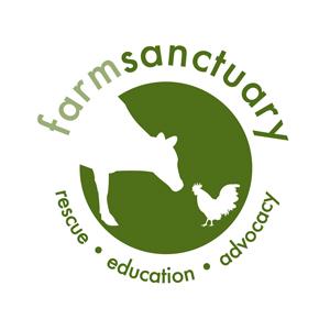 FS-Logo_square_300x300