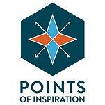PoI_Logo-300x300.jpg