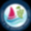 cflx-logo.png