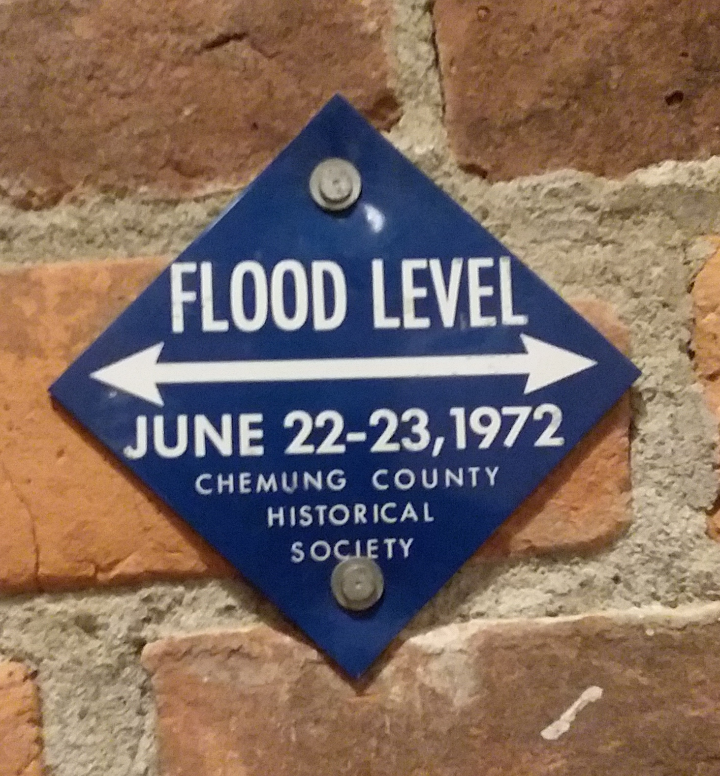 flood_badge