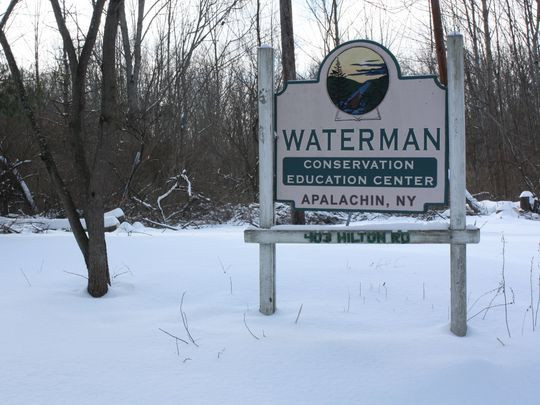 waterman2