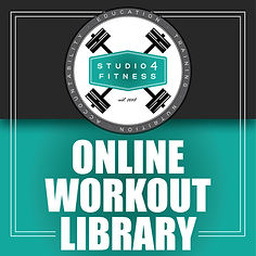 Online-Workout-Library.jpg