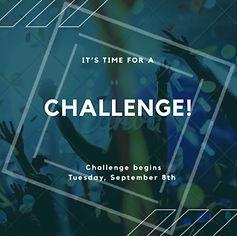 September 2020 Challenge.jpeg