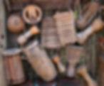 crafts-drums-handmade-158664.jpg