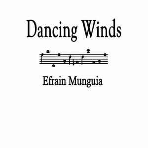 Dancing Winds