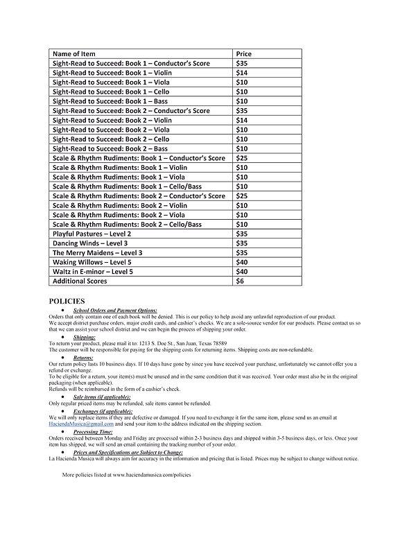 Price Sheet (SR Songs omitted).jpg