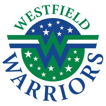 WW logo(1).jpg