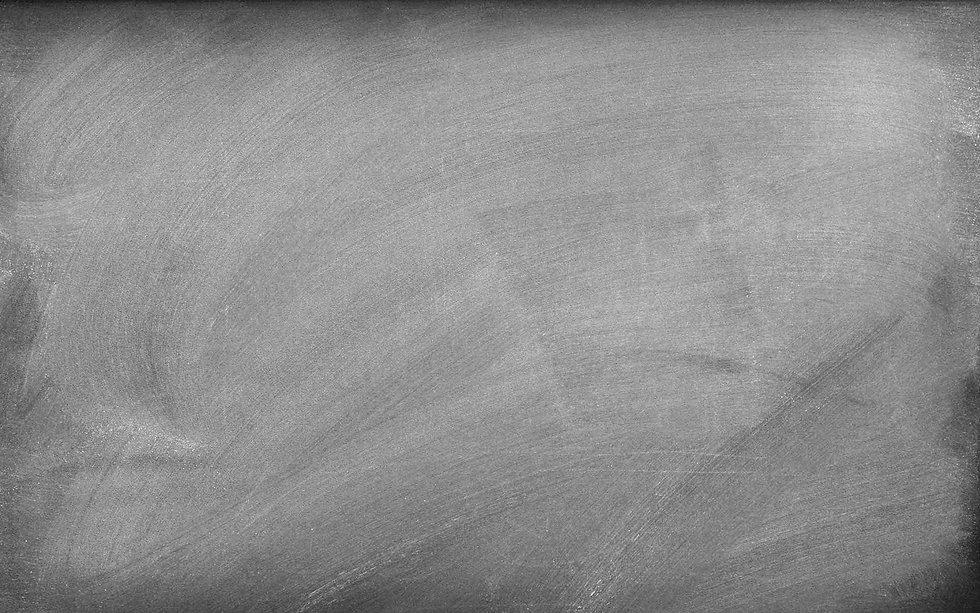 Blackboard_edited_edited.jpg