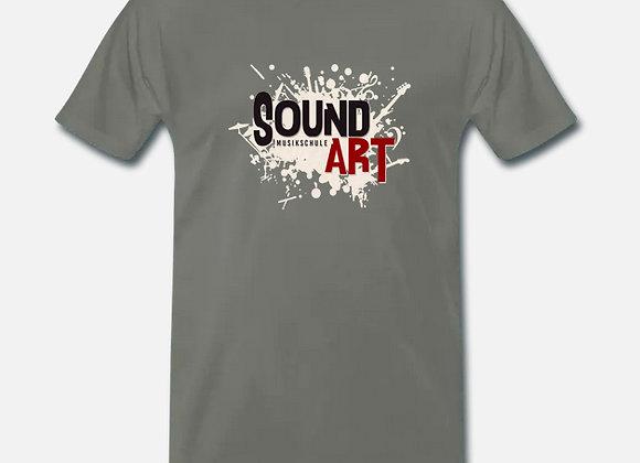 SoundArt T-Shirt