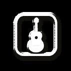 Angebot_Akkustikgitarre.png