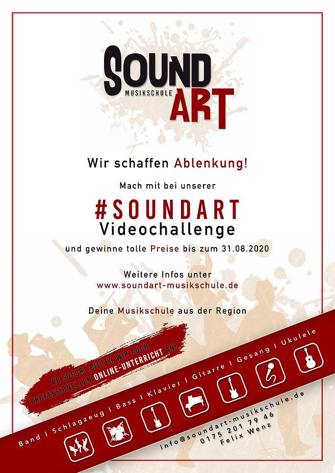#Soundart Videochallenge.jpg