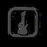 Angebot_Gitarre_edited.png