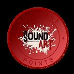 SoundArt_Punkt.png