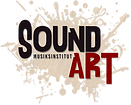 SoundArtLogo_2020_edited.png